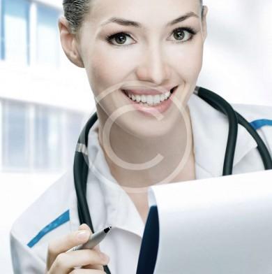 Medical Technology  Innovation Center